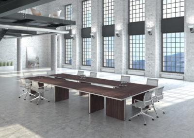 ARIO stół konferencyjny
