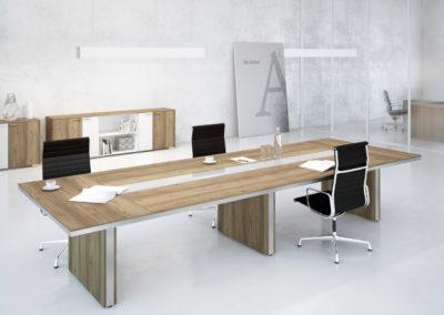 Ario stół konferencyjny 01