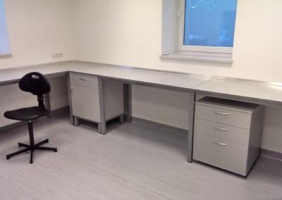 Lab-Med 10