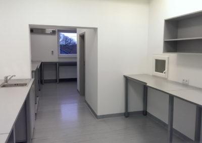 Lab-Med 11