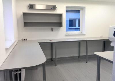Lab-Med 4