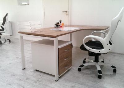 Lab-Med 7