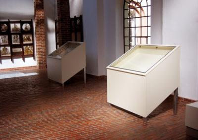 Muzeum_Gliwice_03