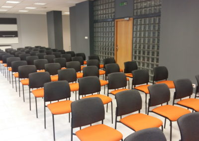 Regionalny Instytut Kultury Katowice 2