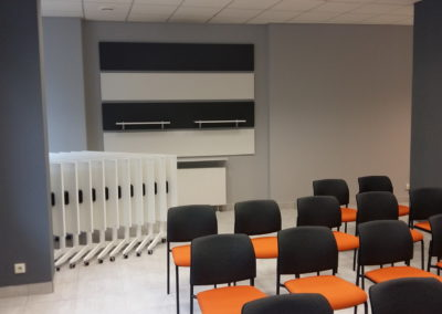 Regionalny Instytut Kultury Katowice 3