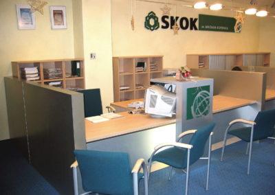 SKOK Katowice 2