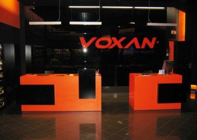 Voxan 1