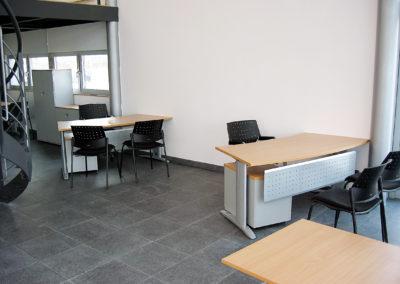 Welm Centrum 4
