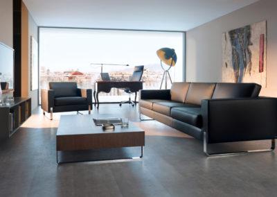 myturn-sofa-04-jpg