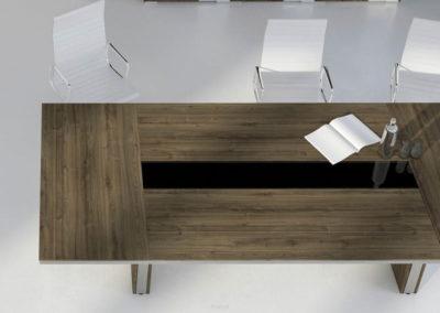 stoły_konferencyjne_01