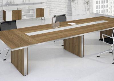 stoły_konferencyjne_04