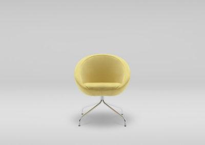 Fotel LOBO 4NG_1