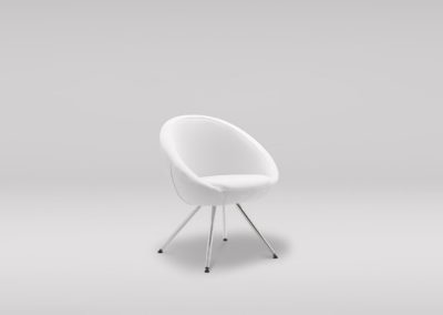 Fotel LOBO 4NP_skos1