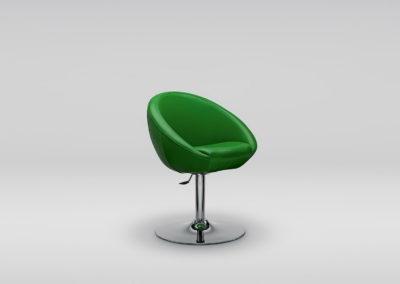 Fotel LOBO_skos