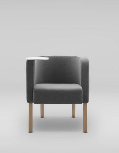 Fotel NEON 2 S_drew