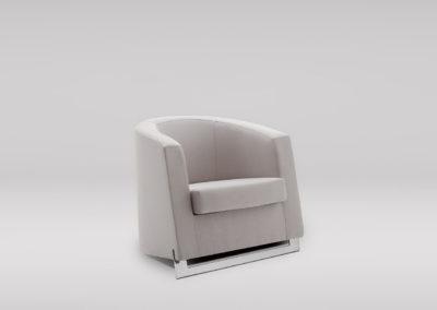 Fotel NOBLE_1_skos