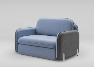 Fotel rozkladany CORBU_skos_MLF21_16_nozki biale
