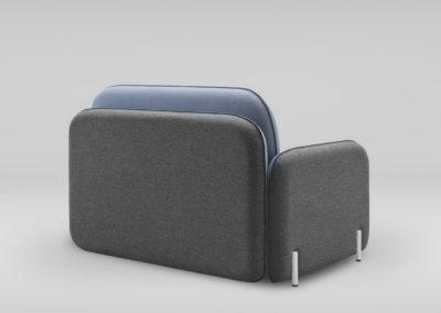 Fotel rozkladany CORBU_tyl_MLF21_16_nozki biale