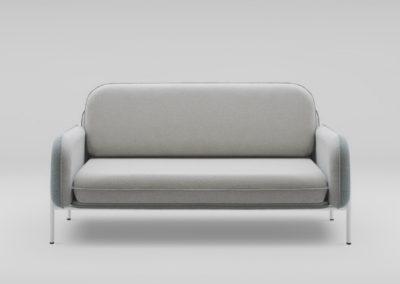 Sofa CORBU_front_MLF24_10_nozki biale