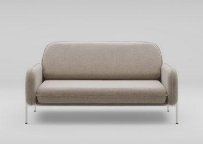 Sofa CORBU_front_MLF2_nozki biale