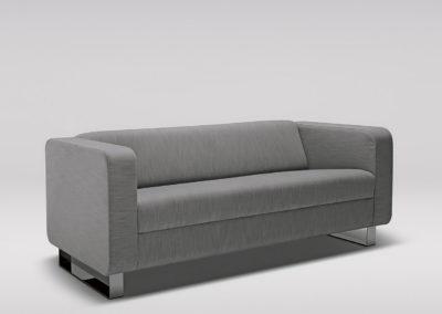 Sofa CUBBY 2P 3_skos