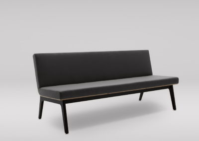 Sofa FIN 3_podstawa drewniana_skos
