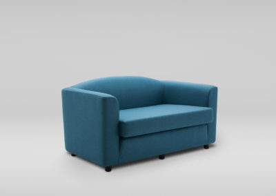 Sofa HOLLY PLUS1_skos