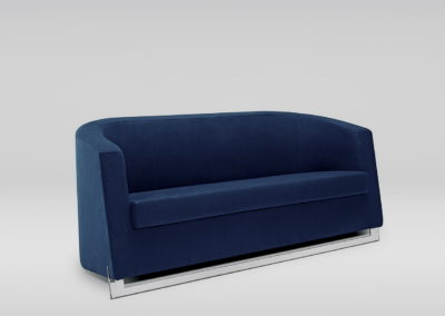 Sofa NOBLE_skos