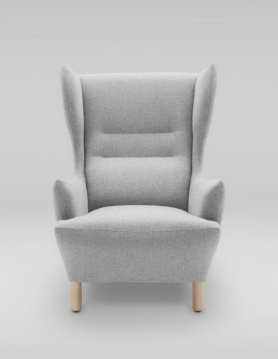 fotel MUNO_front_MLF2