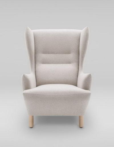 fotel MUNO_front_MLF20