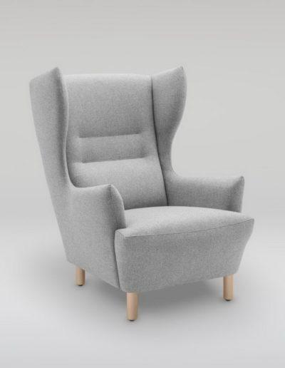 fotel MUNO_front_skos_MLF2