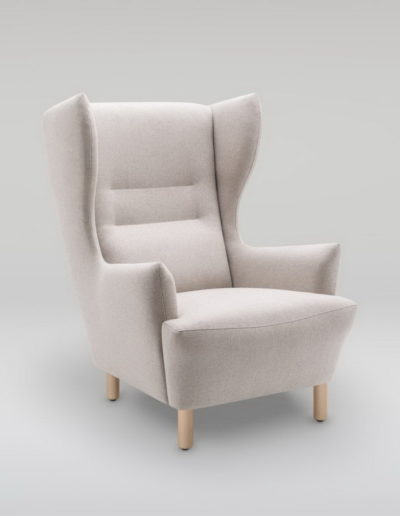 fotel MUNO_front_skos_MLF20