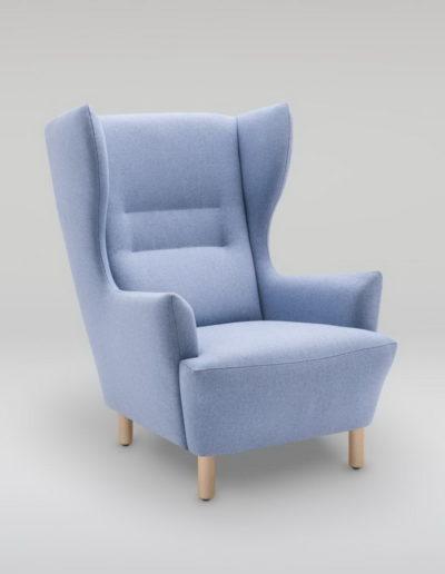 fotel MUNO_front_skos_MLF21