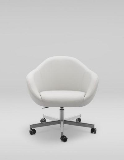 Fotel TULO Office_LI01