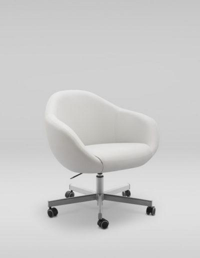 Fotel TULO Office_skos_LI01