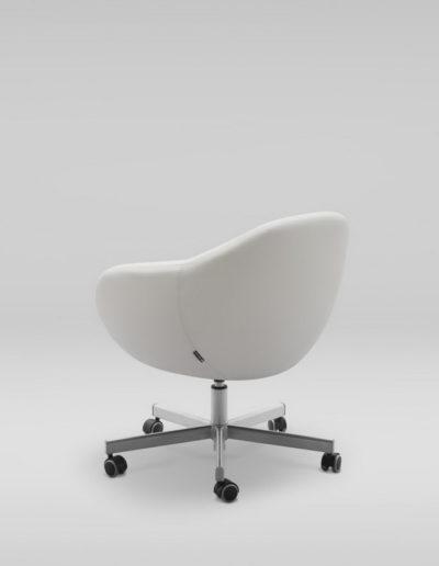 Fotel TULO Office_tyl_LI01