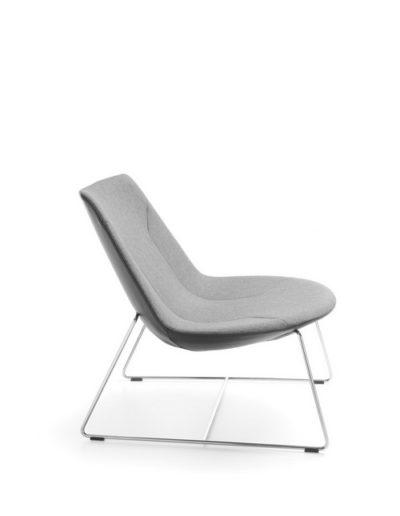 Chic Lounge A20V3 chrome_2