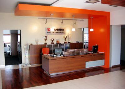 Armada_Katowice