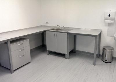 Lab-Med 3
