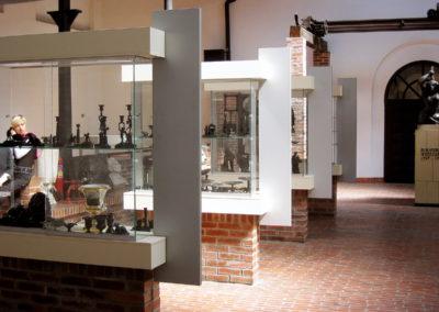 Muzeum 5