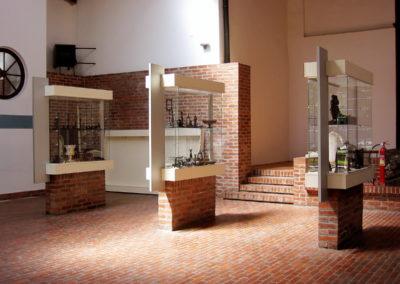 Muzeum Gliwice