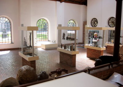 Muzeum_Gliwice_02