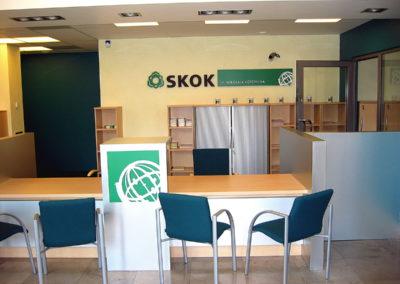 SKOK Gliwice 5