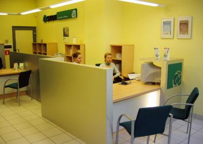 SKOK Kielce 1