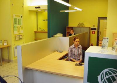 SKOK Kielce 2