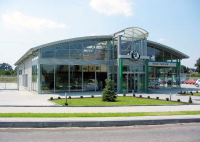 Welm Centrum 10
