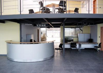 Welm Centrum 3