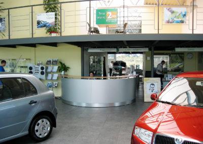 Welm Centrum 5
