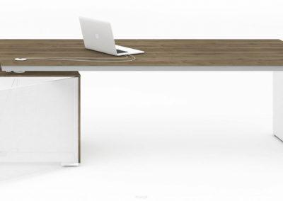biurka_wsparte_na_komodzie_12