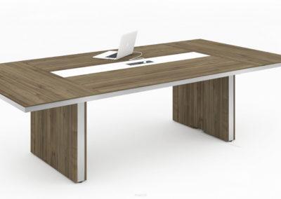 stoły_konferencyjne_05